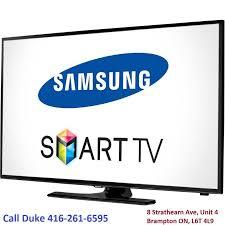 Reparacion a domicilio de tv conv lcd led oled plasma y monitores de pc