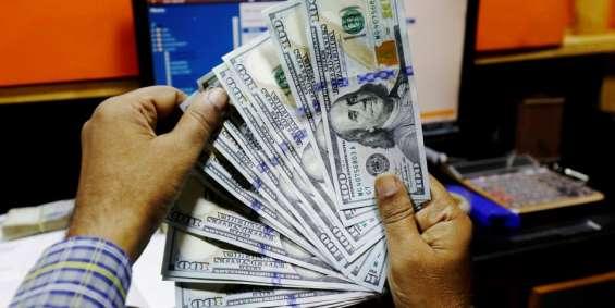Genera divisas - comprobado