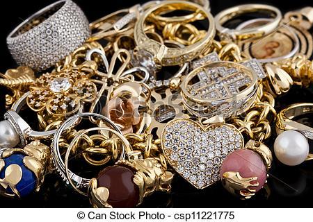 Compro joyas usadas de oro llamenos whatsapp 04149085101 ccct caracas y pago bien