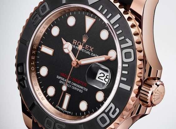 Compro relojes rolex usados llame whatsapp 0414.908.51.01 caracas ccct