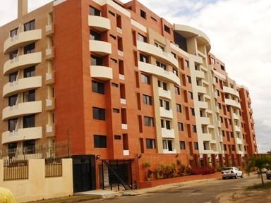 Venta de apartamento en alta vista, arivana