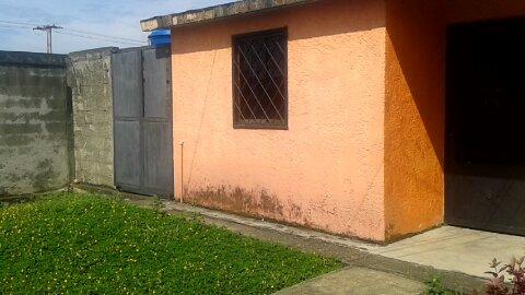Se vende casa en la urb ciudad varyna, en barinas estado barinas