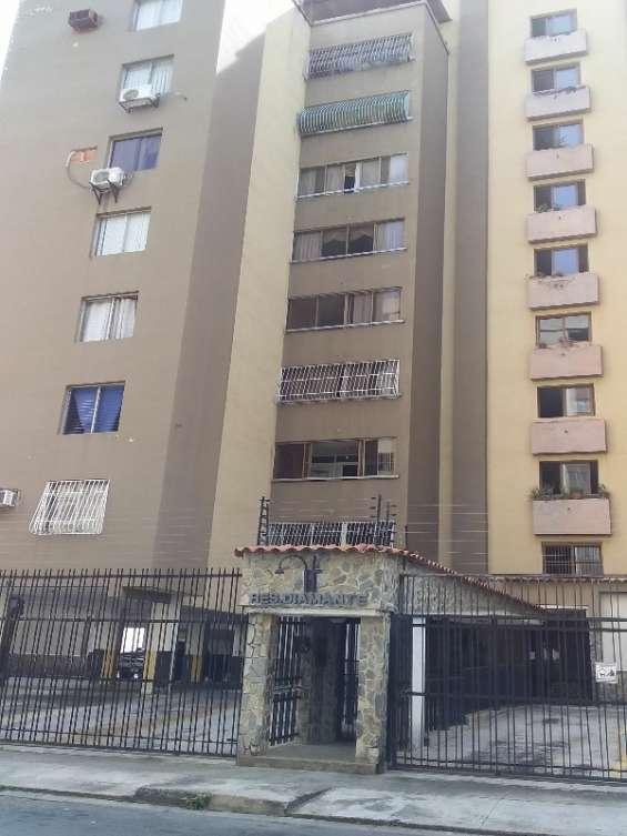 Sky group vende apartamento en prebo residencia el diamante