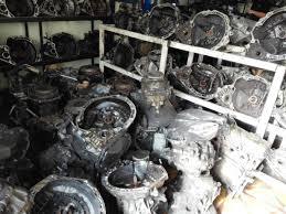 Motores para nomada excel atos elantra sonata steem 1.3 kia rio