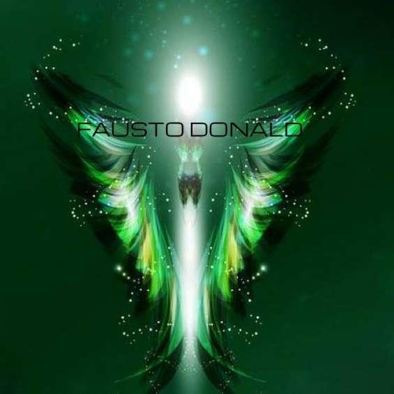Guia espiritual tarot consultas