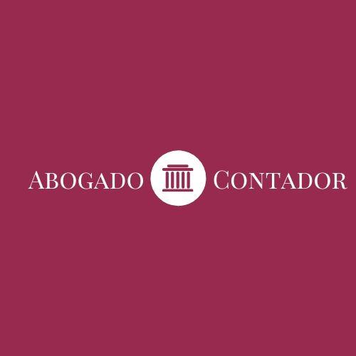 Abogados y contadores servicios juridicos contables