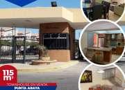 Casa Venta Maracaibo Punta Araya Milagro Norte 230919
