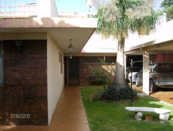 Alquiler habitacion lomas de la trinidad baruta
