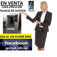 Realtor group agencia inmobiliaria vende casa zona céntrica de valencia pecio 4500 raya