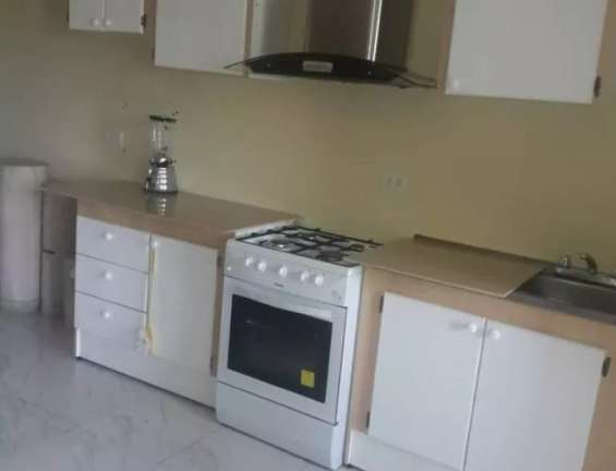 Apartamentos en alquiler valencia economico buenas zonas