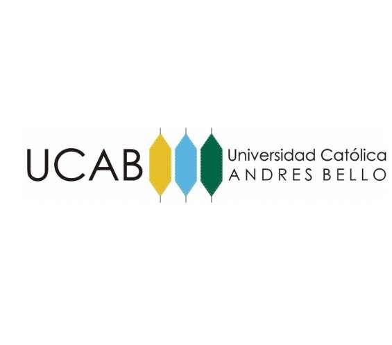 Curso propedeutico para la prueba ucab 2020