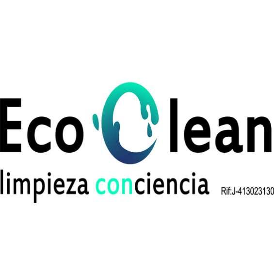 Ecoclean valencia