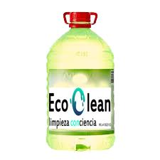 Desinfectantes, aromatizantes, esterilizadores, antibacteriales