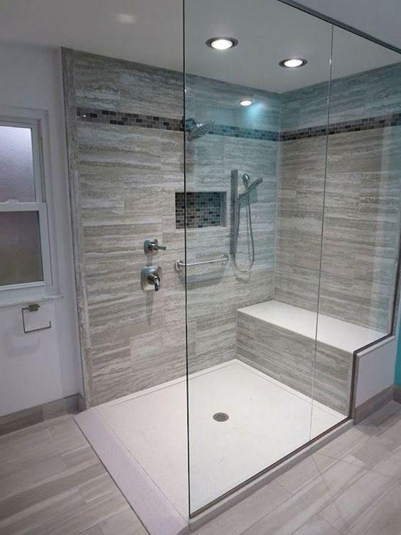 Fotos de Puerta de baño batiente