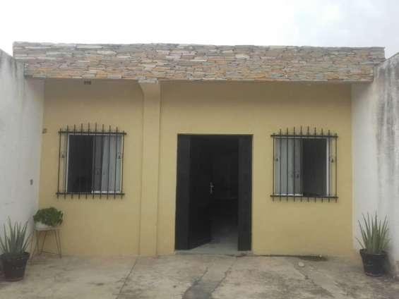 Fotos de Vendo casa cerca de la plaza bolívar del pueblo. san diego. valencia. 14