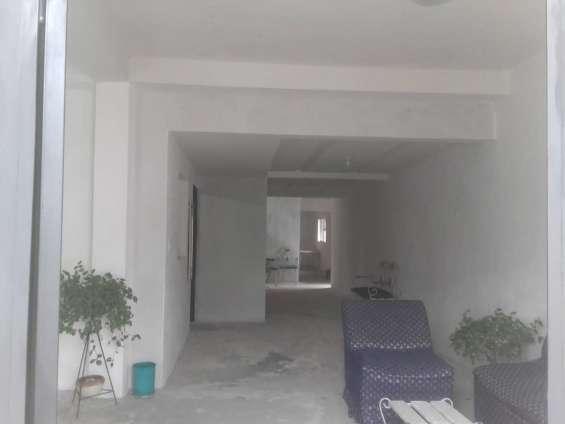 Fotos de Vendo casa cerca de la plaza bolívar del pueblo. san diego. valencia. 8