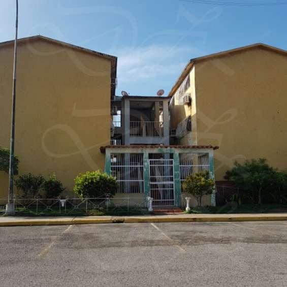 En venta apartamento - brisas del mar - barcelona
