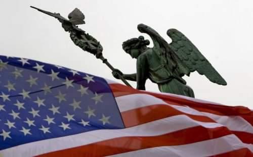 Usa visas - asuntos consulares