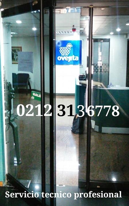 @reparacion mantenimiento puertas de vidrio batiente, baños, ventanas panoramicas frenos