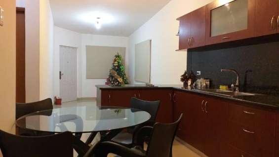 Casa en venta 20-1652 punto fijo