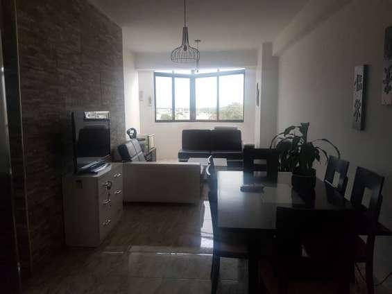 Alquiler de apartamento en residencias kiara
