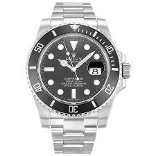 Compro relojes de marca llame o escriba whatsapp 0414.908.51.01 caracas