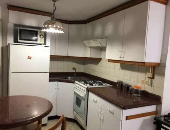 Apartamentos en alquiler sabana grande economico