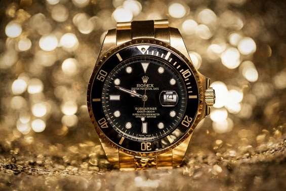 Compro relojes de marca como rolex llame whatsapp 0414.908.51.01 caracas ccct