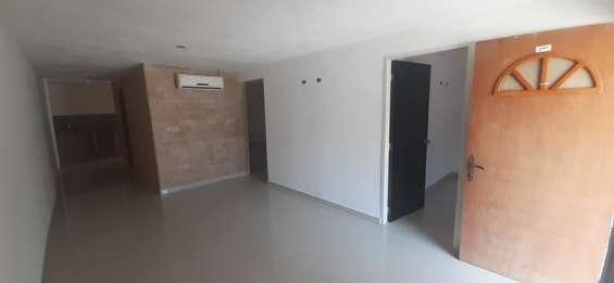Apartamento en conj residencial el alboral/ flor amarillo* codigo pha-749