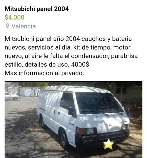 #mitsubichi